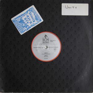 1990 House, Vinyl, House, Decks Maniacs, 1990 Music, 1990 House Vinyl, 1990 House Vinyl, House Music