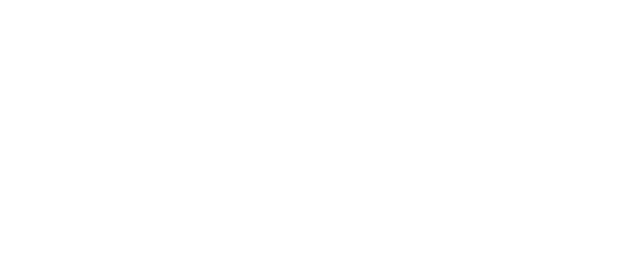 J700 Group Ltd